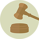 Law-03