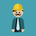 Construction-18